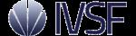 IVSF GmbH Logo